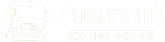 "<a href=""mailto:info@plantship.ru"" style=""font-size:24px; color:#fff;"">info@plantship.ru</a> <br/><br/> <a href=""tel:89119230246"" style=""font-size:24px; color:#fff;"">923-02-46</a>"