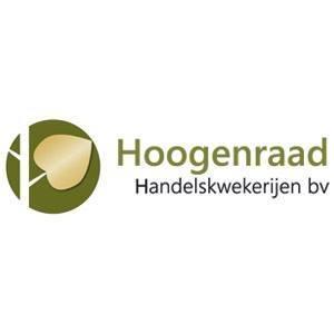 Hoogenraad