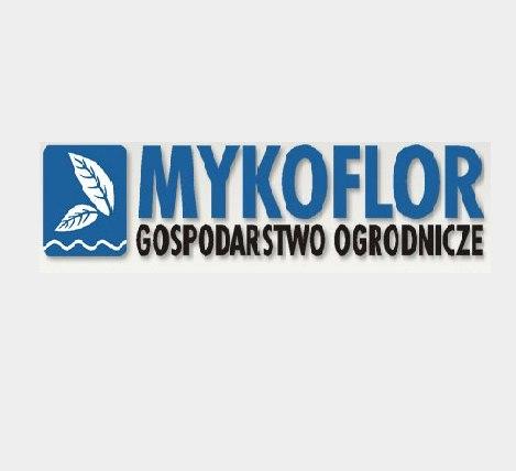 Mykoflor