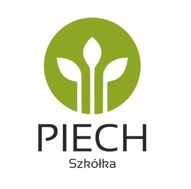 Piech