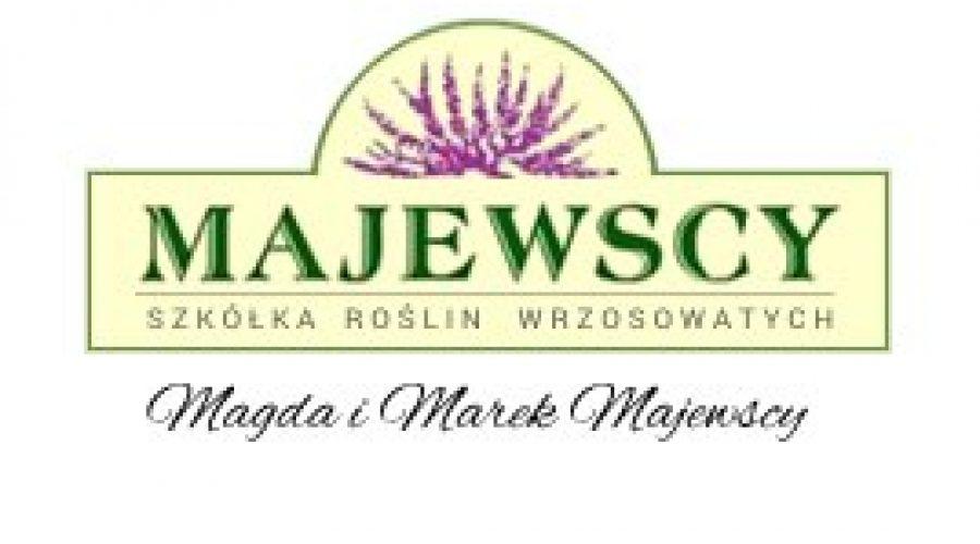 Majewscy