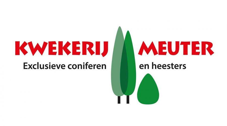 Kwekerij Meuter BV