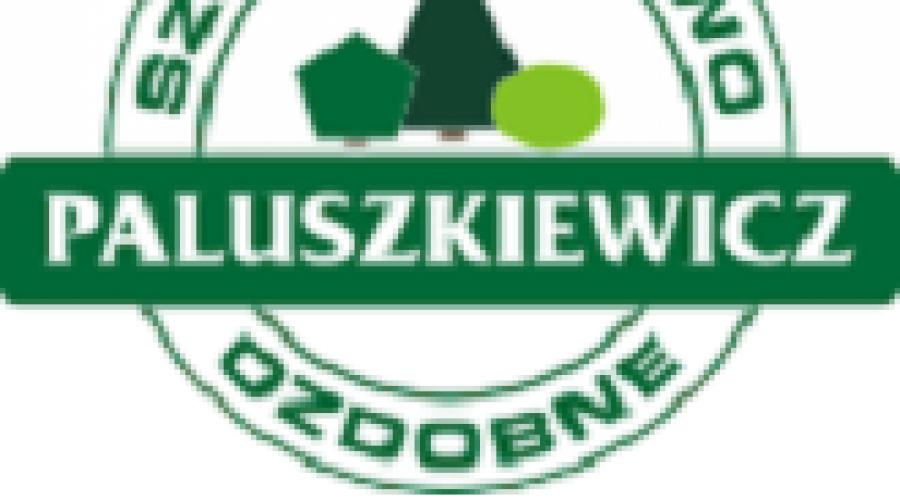 Paluszkiewicz
