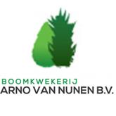 Arno van Nunen B.V.
