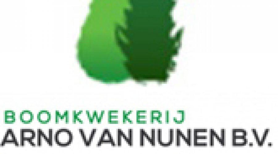 Arno van Nunen