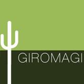 Giromagi