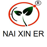Nai Xin Er