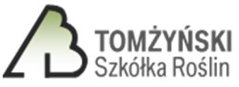 tomzynski