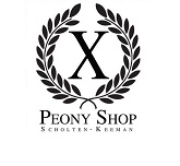 Peony Shop