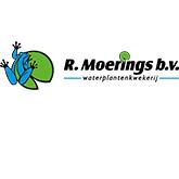 R.Moerings B.V.