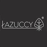 Lazuccy
