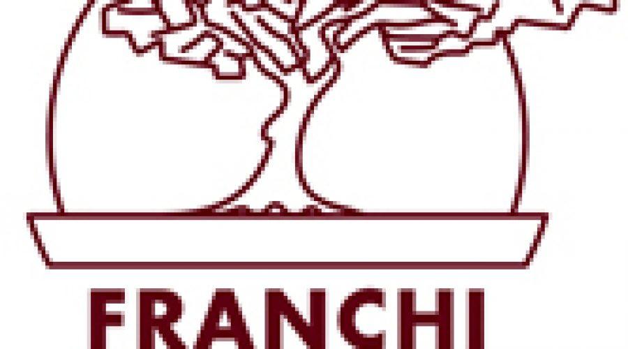 Franchi Bonsai