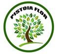 Pistoia Flor
