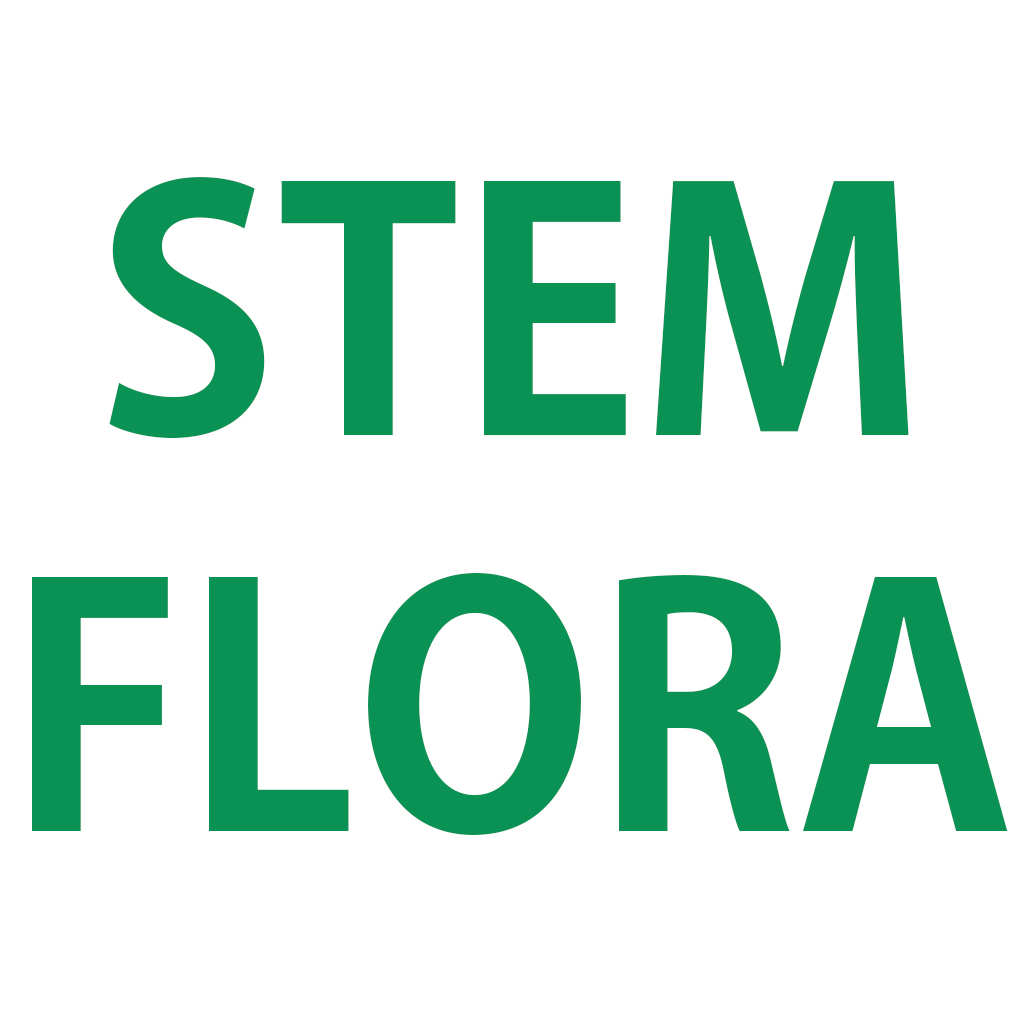 Stem Flora