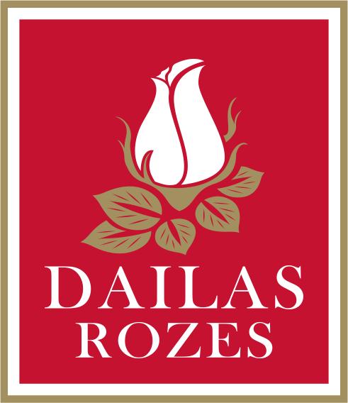 Dailas Rozes